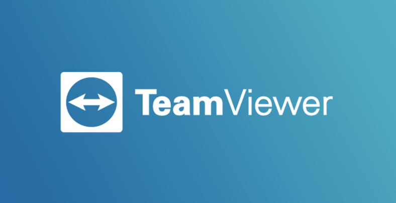 TeamViewer support ITON