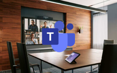 Microsoft Teams Rooms-tips-tricks
